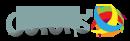 לוגו קולורס בניית אתרים